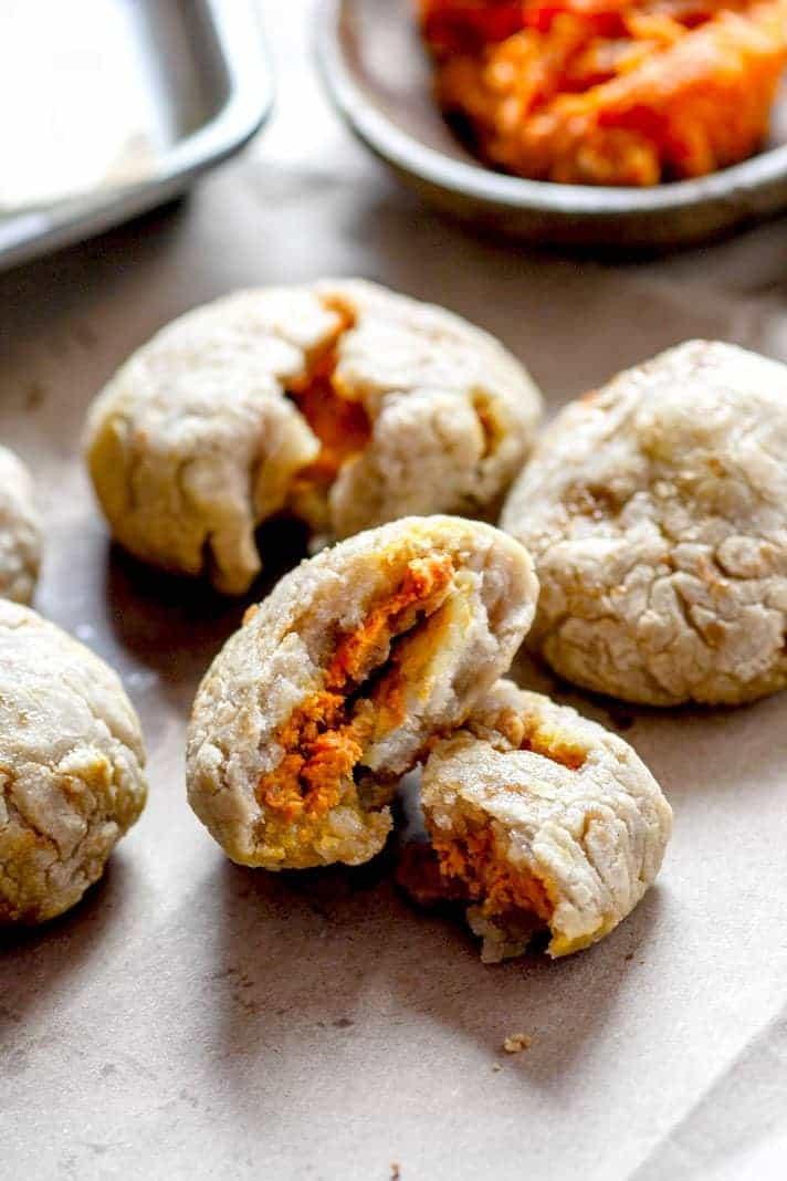 pumpkin-stuffed-dough-balls-copy