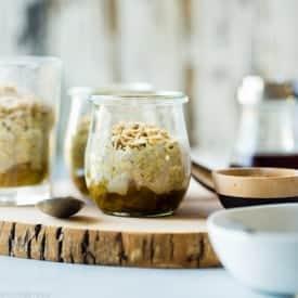 1fs-apple-oats-1