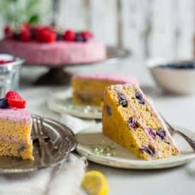 1fs-berry-cake-1