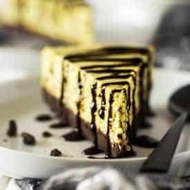 1fs-cheesecake-1
