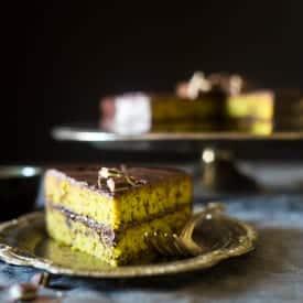 1fs-mint-cake-1