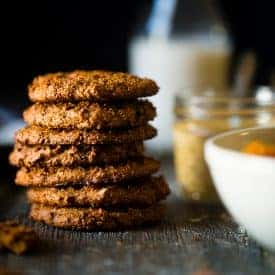 fb-insta-pumpkin-cookies-these-1
