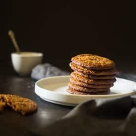 1fs-cookies-1