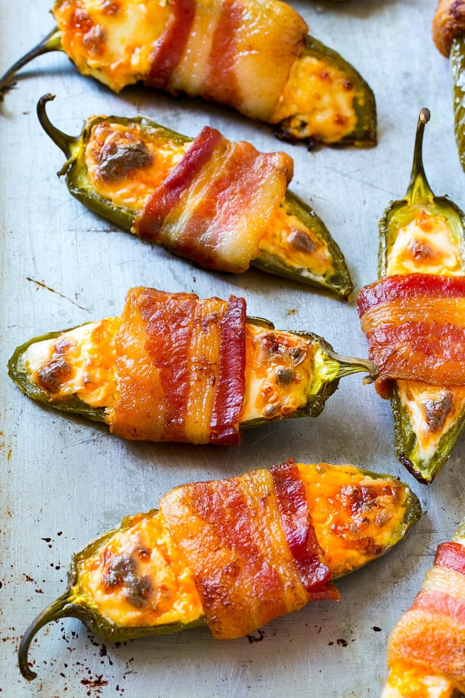 bacon-wrapped-jalapeno-poppers-3