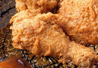 368790_fried-chicken_1x1