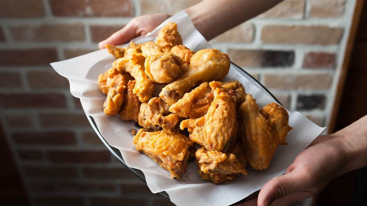 fried-chicken-today-tease2-170517_f95e7bb1ded5184c4106f991f39128e9.today-inline-large2x