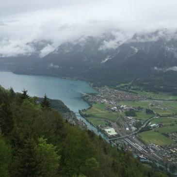 15 days in Switzerland and Austria-Part 2