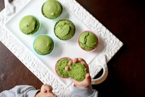 5 Nutrients for Your Growing Toddler – All In One Delicious Recipe!