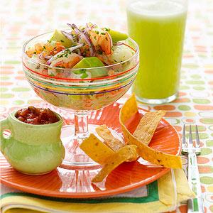 shrimp-ceviche-R137051-ss-foodflag