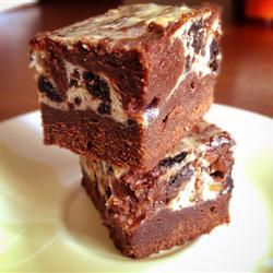 chunky-cheesecake-brownies-foodflag