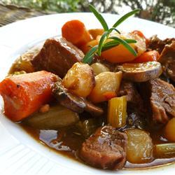 beef-stew-vi-foodflag