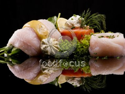 Mixed Fish-3 - Foodfocus Photography