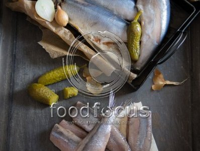 Nieuwe haring-5 - Foodfocus Photography