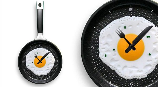 fried egg 10