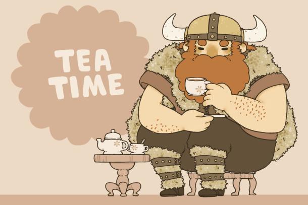 tea_time_by_princesscallie-d5tzvjk