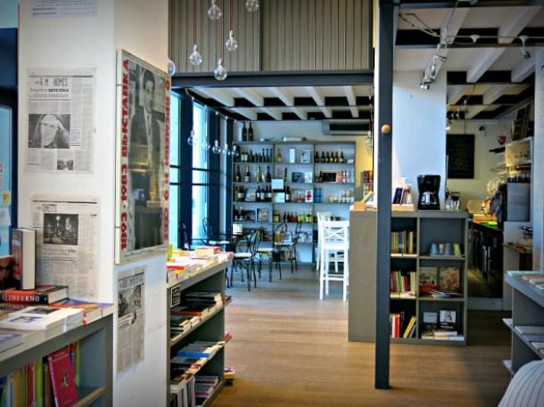 GogolCompany-libreria3-592x443