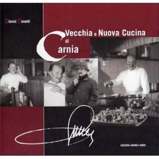 Vecchia-e-nuova-cucina-di-Carnia-340x340