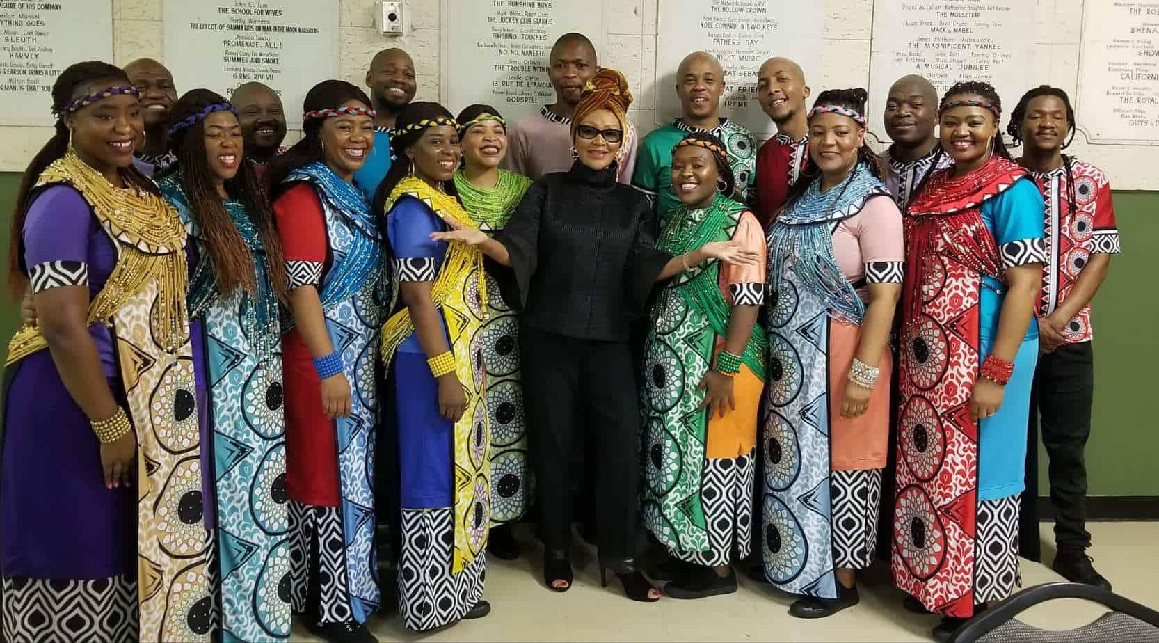 Fashion Design School South Africa School Style