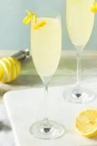 #WineFARMacist 83 - Cocktail