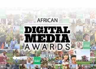 Just ten months after its official launch, Food For Mzansi has received no less than two nominations in WAN-IFRA's African Digital Media Awards 2019.
