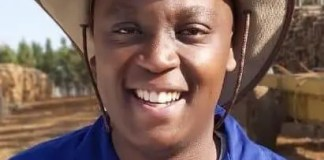 The day 29-year-old Musawenkosi Kubheka discovered forestry farming, he saw its potential for growth and success.