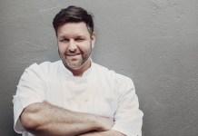 chef mynhardt