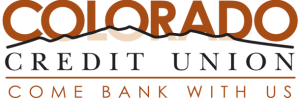 Colorado Credit Union Logo