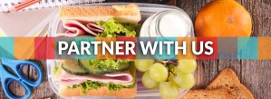 Partner With Us Banner