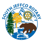 South Jeffco Rotary