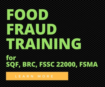 sqf edition 8,BRC,vulnerability assessment,training,audit,template