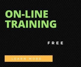 Free on-line training for food fraud