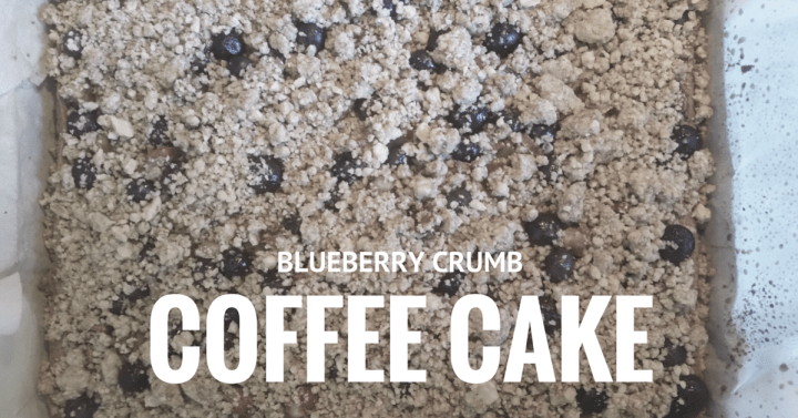 blueberry-coffeecake