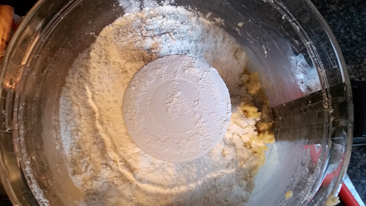 dough-flour-added