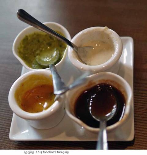 Bombay Kitchen Foods Recall