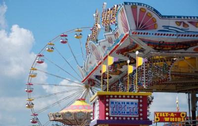 NY Fair