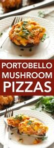 portobello-mushroom-pizzas-pinterest portobello-mushroom-pizzas-pinterest