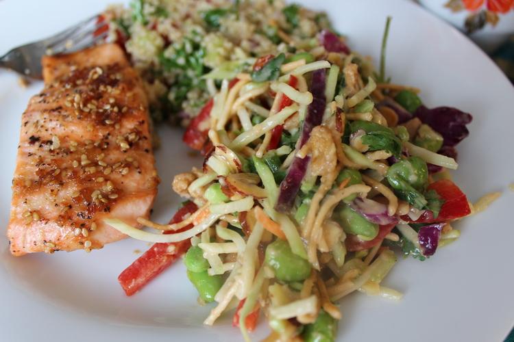 35.7 2014 Reader Favorite Recipes on Food Huntress