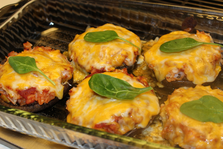 90.5 2014 Reader Favorite Recipes on Food Huntress