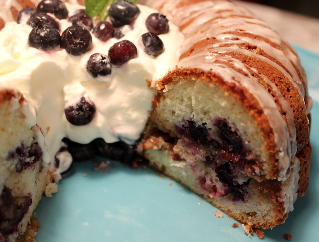 2015-10-22-11.08.40 Debbie's Blueberry Coffee Cake