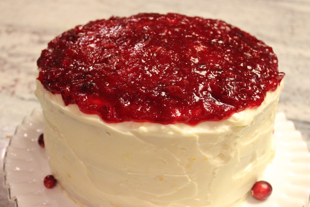 IMG_2600-1024x683 Cranberry Orange Vanilla Cake