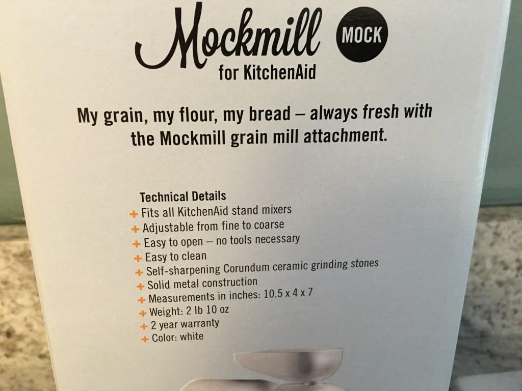 IMG_25631-1024x768 Mockmill Grain Mill