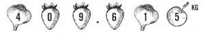 instock 6 utrecht