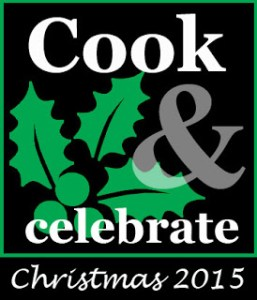 cook and celebrate Xmas2015 (1)