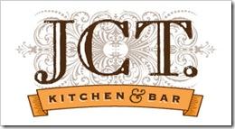 jct_logo