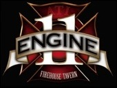 engine_11_logo