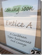 entice-a-coming-soon