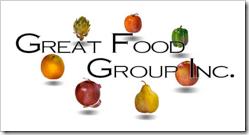 great-food-inc-logo