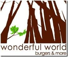 wonderful-world-burger-logo