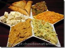 cafe-antalya-meze-platter