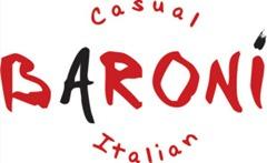 baroni-logo